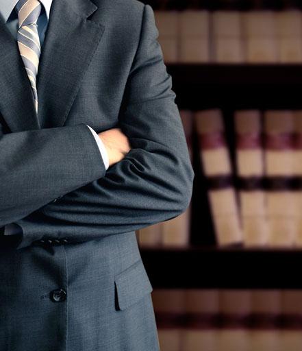 Juridisch-advies onderneming
